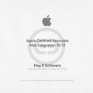 Certification04