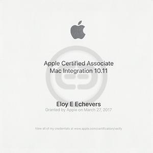Certification05